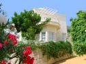 Appartamenti Castalia - Brezos esterno