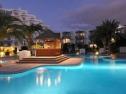 Appartamenti HG Tenerife Sur esterno