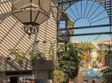 Appartamenti HG Tenerife Sur interno