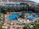 Appartamenti HG Tenerife Sur panorama