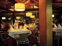 Appartamenti HG Tenerife Sur ristorante