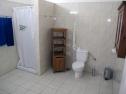 Appartamenti Marola-Portosin bagno