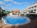 Appartamenti Marola-Portosin piscina