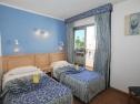 Appartamenti Oro Blanco - camera