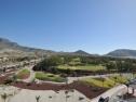 Appartamenti Oro Blanco - golf