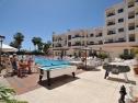 Appartamenti Oro Blanco - piscina