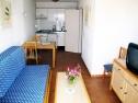 Appartamenti Oro Blanco - appartamento