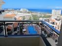Appartamenti Oro Blanco - vista panoramica