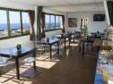 Hotel Adonis Capital caffetteria