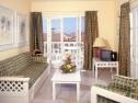 Appartamenti Castalia - Brezos appartamento