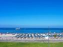 Appartamenti Castalia - Brezos spiaggia
