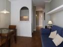Appartamenti HG Tenerife Sur appartamento