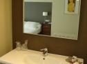 Appartamenti HG Tenerife Sur bagno