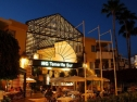 Appartamenti HG Tenerife Sur ingresso