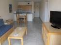 Appartamenti Marola-Portosin appartamento