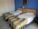 Appartamenti Marola-Portosin camera