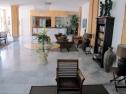 Appartamenti Marola-Portosin reception
