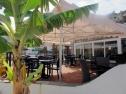 Appartamenti Marola-Portosin terrazza