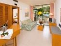 Hotel Isla Bonita appartamento