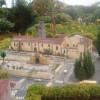 Parque del Pueblo Chico