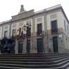 Teatro Guimerà