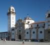 Basilica de La Candelaria