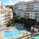 Appartamenti Casablanca
