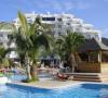 Appartamenti HG Tenerife Sur