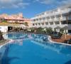 Appartamenti Marola-Portosin