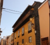 Casa Ossuna