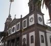 Cattedrale di La Laguna