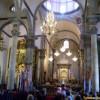 Basilica di La Orotava