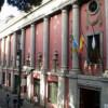 Museo de Bellas Artes de Santa Cruz