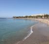 Playa del Camisòn