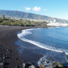 Playa Jardìn